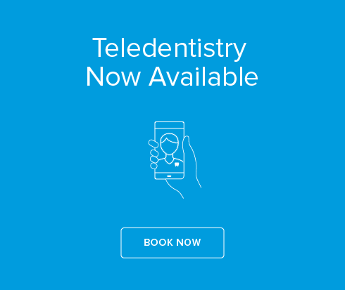 Teledentistry Now Available - Turlock Smiles  Dentistry Dental Group